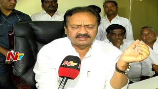 Shabbir Ali Comments On Narendra Modi Over Hajj Subsidy Withdrawn Issue