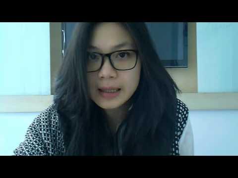 Key Account Manager (Mining - Freeport) Jakarta, Indonesia