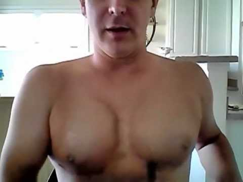 Drag Makeup Tutorial 101 Making Breast  Conture Cleavage Tutorial
