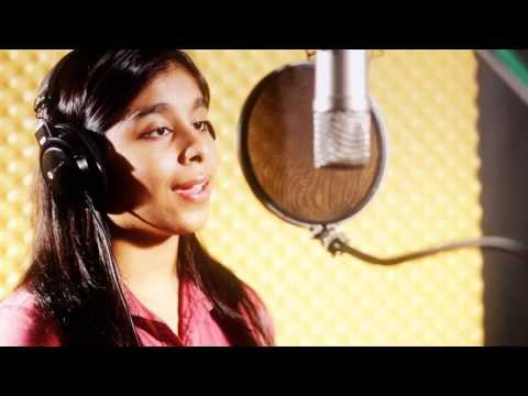 'do Naina' (cover) By Iqra Khan video