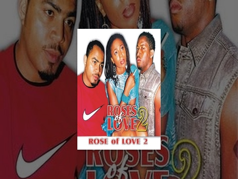 Watch Roses Of Love 2