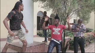 SHINA RAMBO RELOADED SEASON 4B - LATEST 2016 NOLLYWOOD NIGERIAN ACTION MOVIES