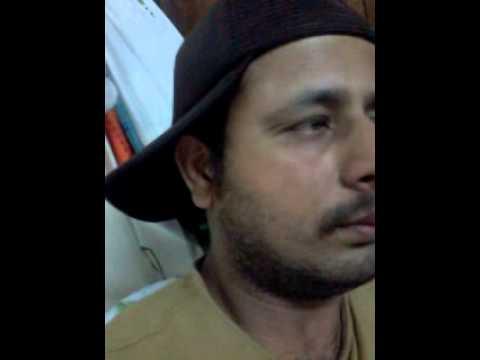Shahjan Dawoodi New 2014 Song video