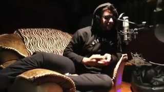 'Lalla Lalla Lori (Rap) Behind The Scenes   Jackky Bhagnani   Welcome 2 Karachi   T-Series