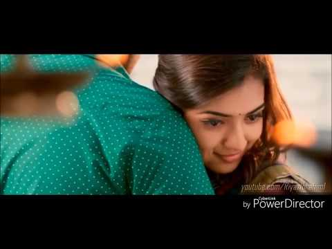 Mit Gye Nishaan Tere Pairaan De -Preet Harpal { Video Song { Old Punjabi Sad Song