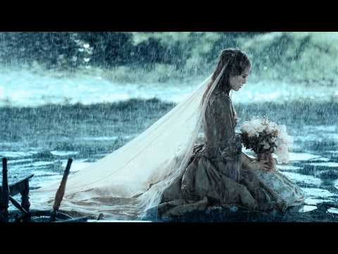 Headstrong Feat. Stine Grove - Tears (acoustic Piano Chillout Mix) video