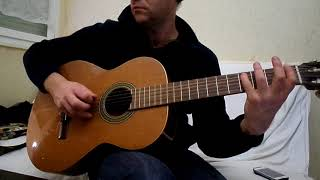 Rachid Taha - Ya rayah  guitare YouTube En Français