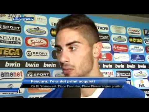La.Notizia Sport – Lunedì 18 giugno 2012