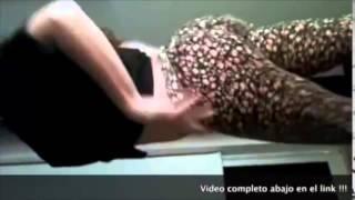 Florencia Peña video porno