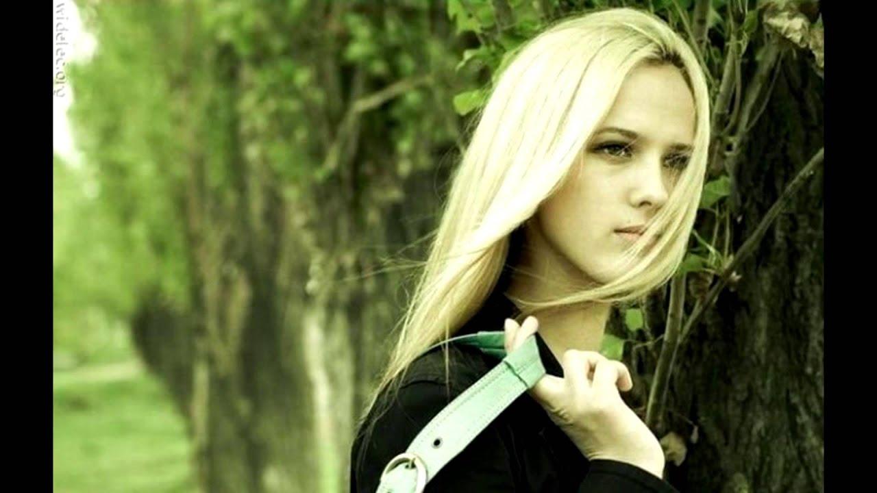 Самые красивые девушки томска 11 фотография