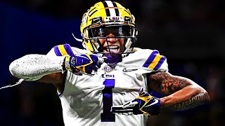 The Best of College Football (2019-20 Bowl Games) ᴴᴰ