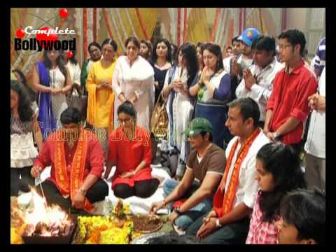 Yeh Rishta Kya Kahlata Hai celebrates 1500 Episodes Part 2