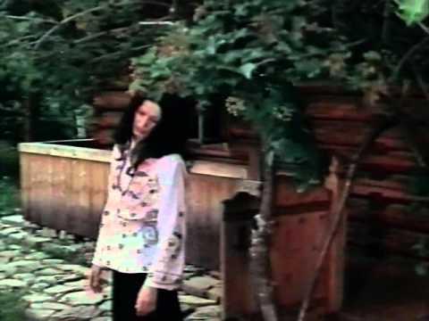 Ротару София - Балада про мальви