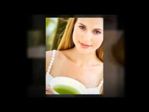 Organic Acne Treatments