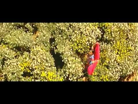 Kareena Kapoor Movie Refugee Song Taal pe jab ye zindagani chale...