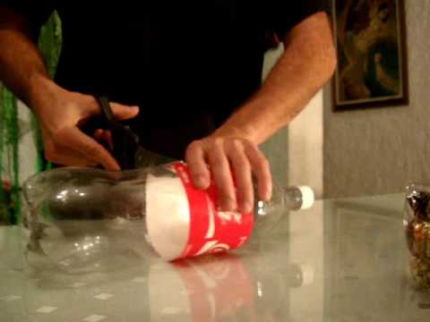 Coca Cola 2 litros ENG 0002