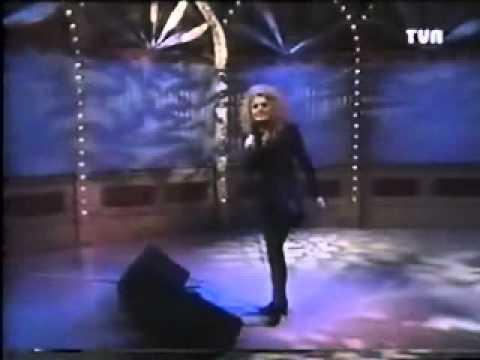 Bonnie Tyler - Stay