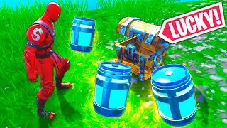 LOOT of 0.001% CHANCE..!! | Fortnite Funny and Best Moments Ep.425 (Fortnite Battle Royale)