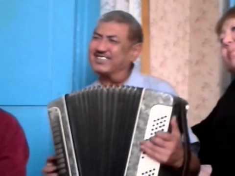 Запах сирени исп. Сако, г.Тайынша, СКО, Казахстан