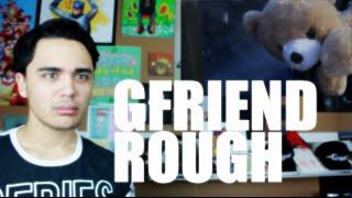 GFRIEND Rough MV Reaction That Kick Tho