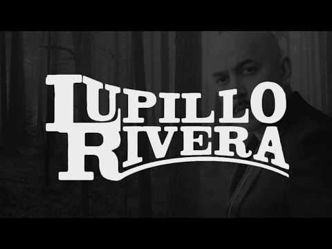 Digame Usted - Lupillo Rivera