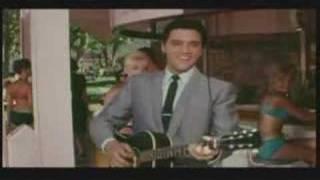 Vídeo 581 de Elvis Presley