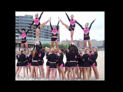 Communication on this topic: How to Improve Your Cheerleading Flying, how-to-improve-your-cheerleading-flying/