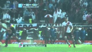 trailer superclasico 05 10 2014