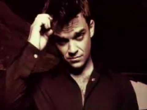 Robbie Williams - By All Means Necessary