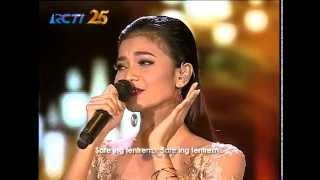 Download Lagu Novita Dewi, Judika Citra Scholastika, Regina, Nowela
