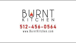 Best Restaurant Leander, Texas