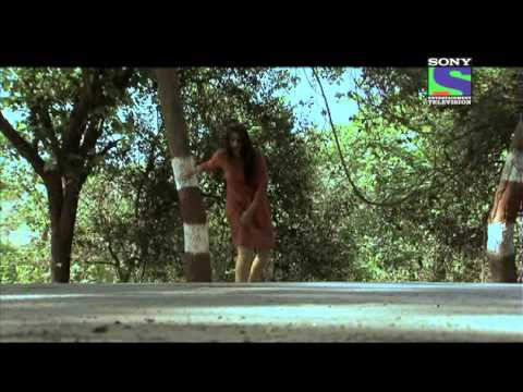 Crime Patrol - Episode 55