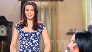 Xopani Tesutyun - Episode 5 - 25.04.2015
