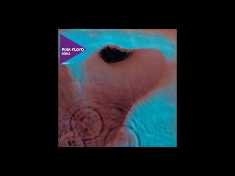 Meddle - Full Album [REMASTERED]