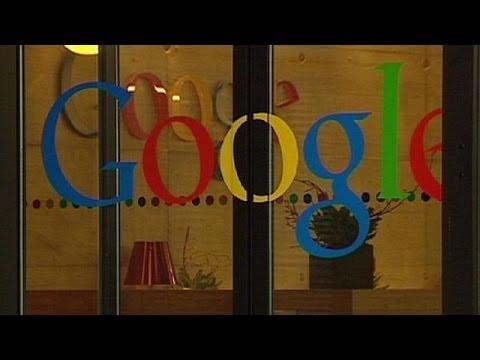 Google Nest Labs'i satın alıyor - economy