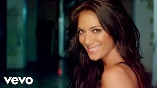 Watch Nicole Scherzinger Wet video