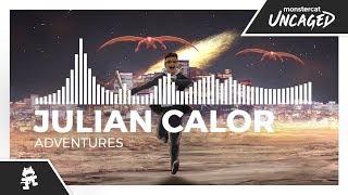 Julian Calor - Adventures [Monstercat Release]