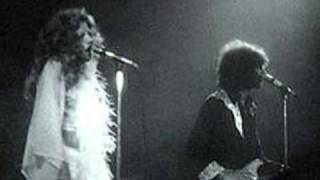 Watch Buckingham Nicks Lola (My Love) video