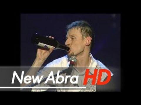 Kabaret Ani Mru-Mru - Muszkieterowie (HD)