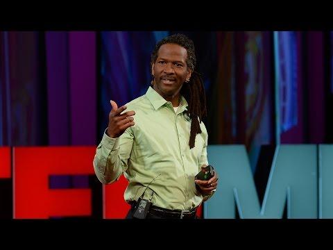 TEDMED 2014: Carl Hart