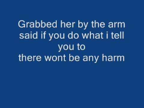 Tim Mcgraw Dont Take The Girl Lyrics