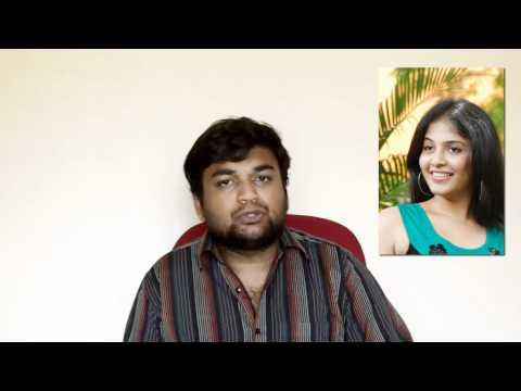 engeyum eppothum tamil movie review [by prashanth]