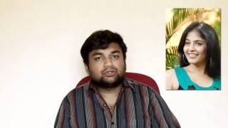 Engeyum Eppodhum - engeyum eppothum tamil movie review [by prashanth]
