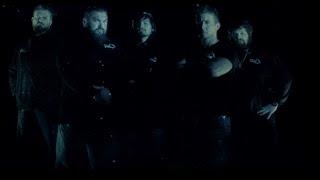Ghost Asylum Cast Interview | AfterBuzz TV's Spotlight On