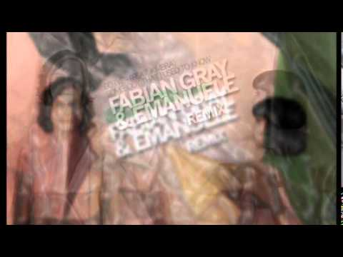 Gotye - Somebody That I Used To Know (fabian Gray & Emanuele Remix Radio Edit) video