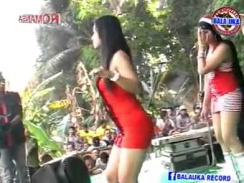 Dj Lulu ( Romansa Live In Ppc ) - Youtube.mp4 video
