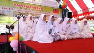 download lagu Lantunan Nadzom Asmaul-husnagreen Dkk Komit gratis