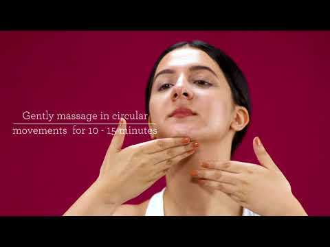 How to Use Tejasvi Emulsion