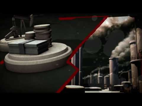 Sicknature - Wild Nature (OFFICIAL VIDEO) w/...