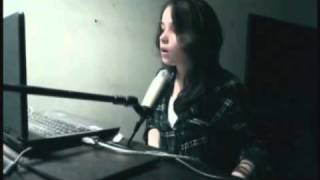 Death Cab For Cutie - What Sarah Said - Cover - Piano and Voice - Heeyisis